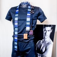 | Torino ShoppinGlam | Negozi Shopping Moda Offerte #julipet #men