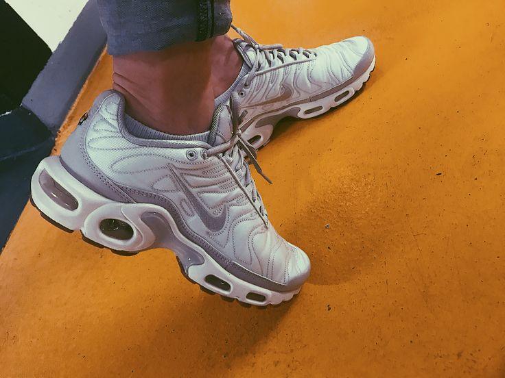 Nike, nike95, sport