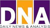 Daily News & Analysis Newspaper #epaper #newspapers