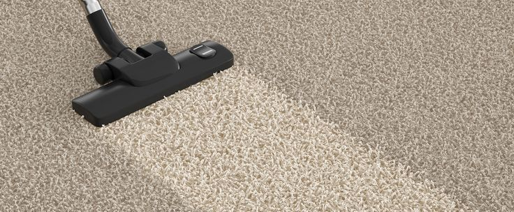 We got a professional, trained certified carpet cleaners team. If you call us in the morning for the carpet steam cleaning service, we should be able to send one of professional carpet cleaner on the same day of booking for carpet steam or carpet dry cleaning service in Melbourne.