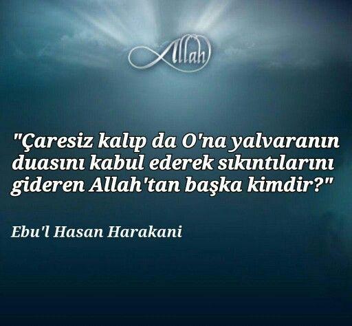 Ebul Hasan Harakani