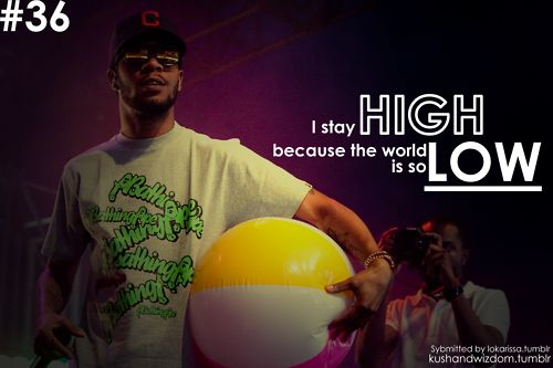 kid cudi quotes | Tumblr
