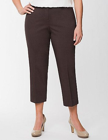 17 Best images about dark chocolate brown pants on Pinterest ...