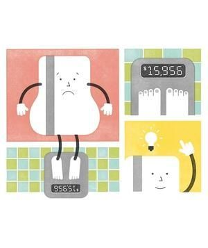 #eliminate #eliminate #credit #useful #credit #card