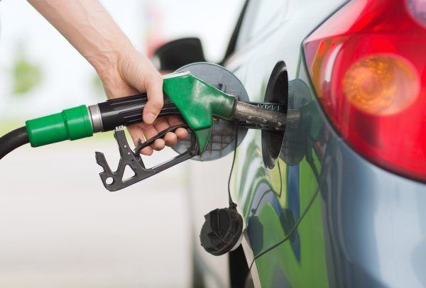 Muscat: Fuel prices in Oman for January 2018 have been announced by the Ministry of Oil and Gas. According to the latest prices released by the Ministry, M95 petrol will now cost 213 baisas per litre, compared to 207 baisas a litre in December. The cap on the cost of M91 has been removed and p...
