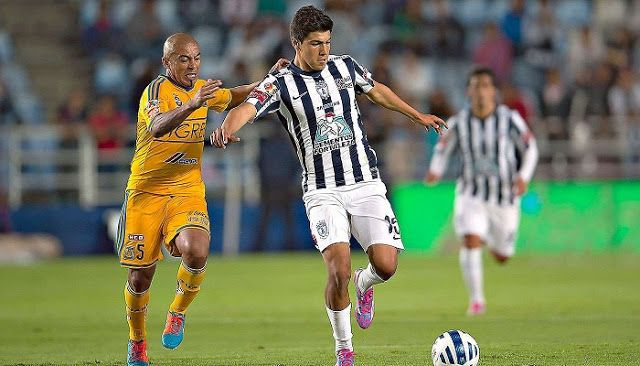 Mira Tigres vs Pachuca en vivo: http://www.envivofutbol.tv/2015/10/ver-partido-tigres-vs-pachuca-en-vivo.html