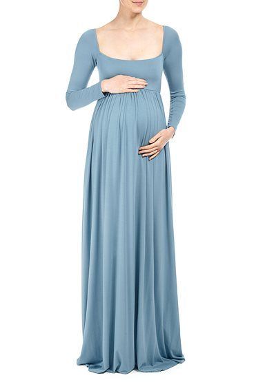Rachel Pally Official Store, ISA DRESS, foxglove, Maternity : Maternity, FA15740D