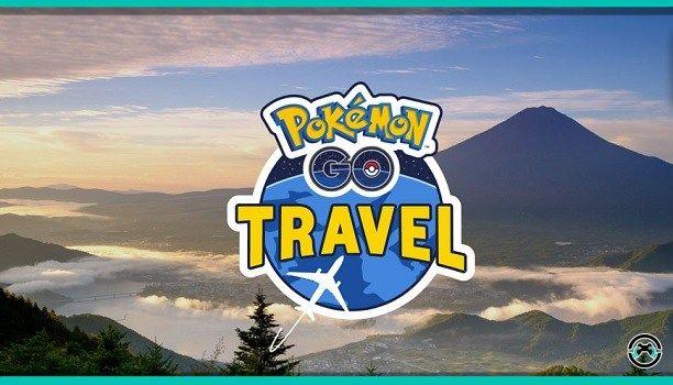 Niantic ha anunciado el siguiente evento que se llevará a cabo desde el día de hoy y hasta el 26 de Noviembre de este año.  Pokémon Go Travel que es así como se llama el desafío es un evento en el que todos los jugadores del mundo deberán de capturar un total de 3 billones de pokémon si quieren obtener la última recompensa posible.  En una imagen que la desarrolladora publicó podemos ver cuales son los premios que se irán desbloqueando a medida que los jugadores lleguen a dichas metas. Estas…