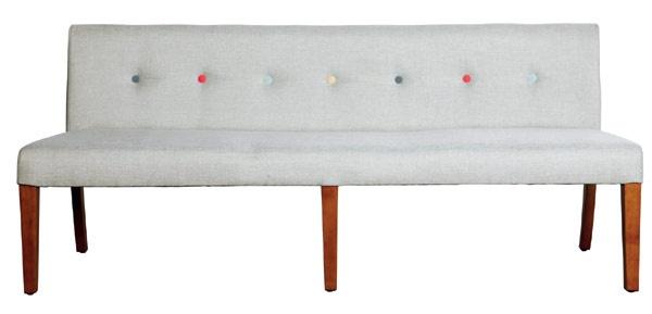 162 besten sitzgelegenheiten bilder auf pinterest sitzgelegenheiten armlehnen und barhocker. Black Bedroom Furniture Sets. Home Design Ideas