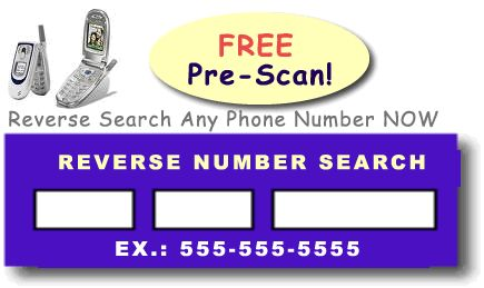 telephone reverse lookup  http://telephonereverselookup.info/  Telephone reverse lookup service  It is a system, when you want to get information about any call coming throw your phone , you will be able to see who is calling you, which location the call was made. Many people they try to hide their telephone number, for not be identify , but our system will connect all the hide tool. If you are using our system you nneed to learn the basics how the telephone reverse lookup works.