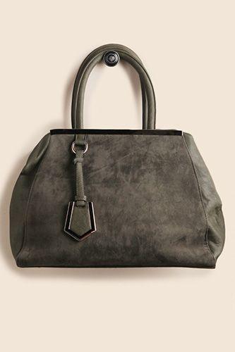 Cheap Purses - Under 100 Dollar Bags, Designer Styles