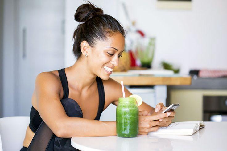 Natura dla Twojej figury | Poradyfit.pl - zdrowie, dieta, lifestyle.