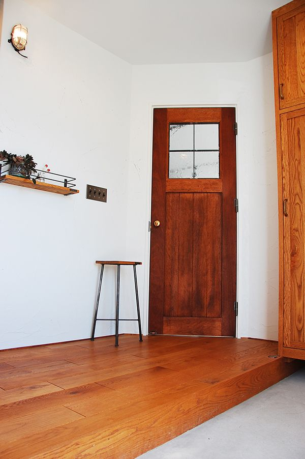home design|hiro