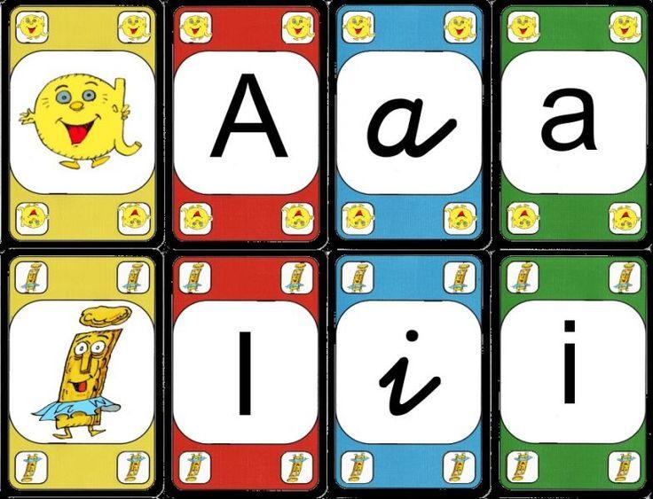 jeu alphas                                                                                                                                                                                 Plus