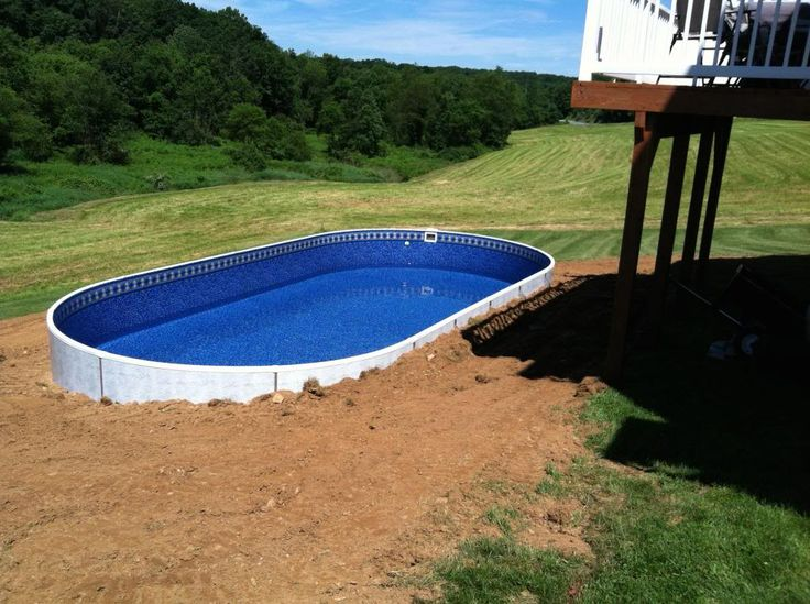 66 Best Images About Pool Ideas On Pinterest Shipping