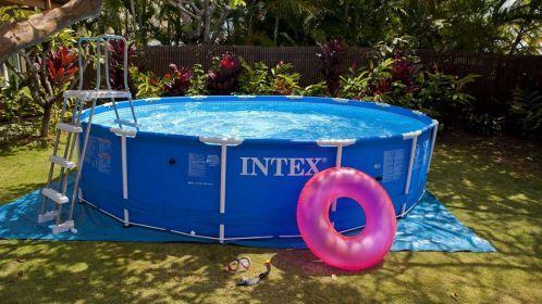 24 best piscine images on Pinterest Swimming pools, Piscine hors