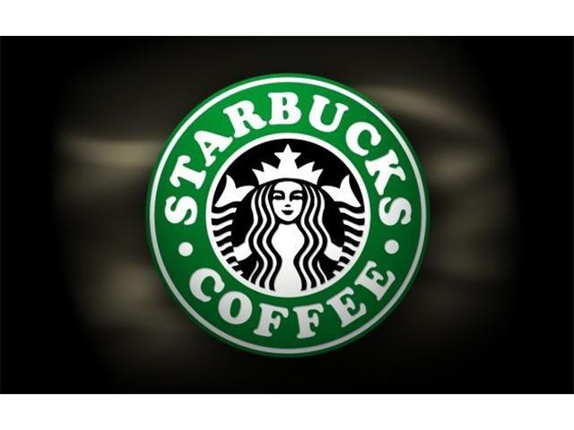 Starbucks - Koregaon Park