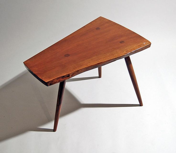 End Table | Moderne Gallery