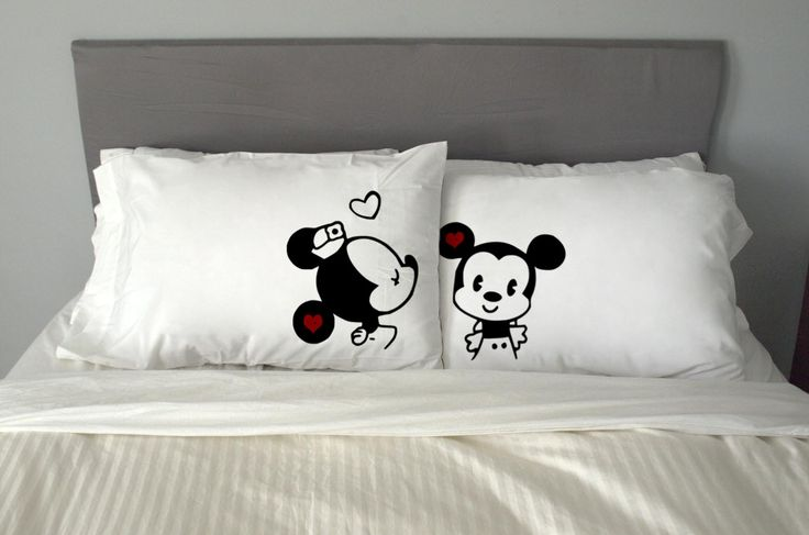 17 Best Images About Couples Rectangular Pillow On