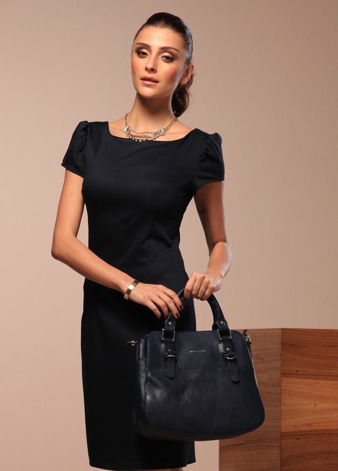EXPLOSION Elbise Markafoni'de 87,00 TL yerine 33,99 TL! Satın almak için: http://www.markafoni.com/product/3331167/
