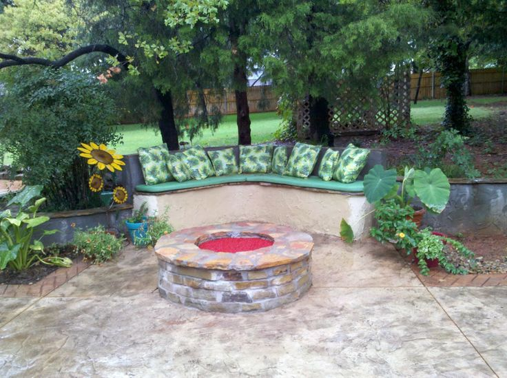 home and garden design trends for 2014
