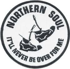 northern soul dance - Google Search