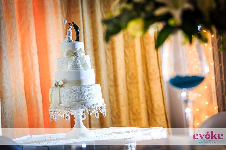 © Evoke Wedding Photography (Guernsey) - http://www.evokeweddings.co.uk