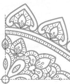 60 best Mosaic pattern inspiration images on Pinterest
