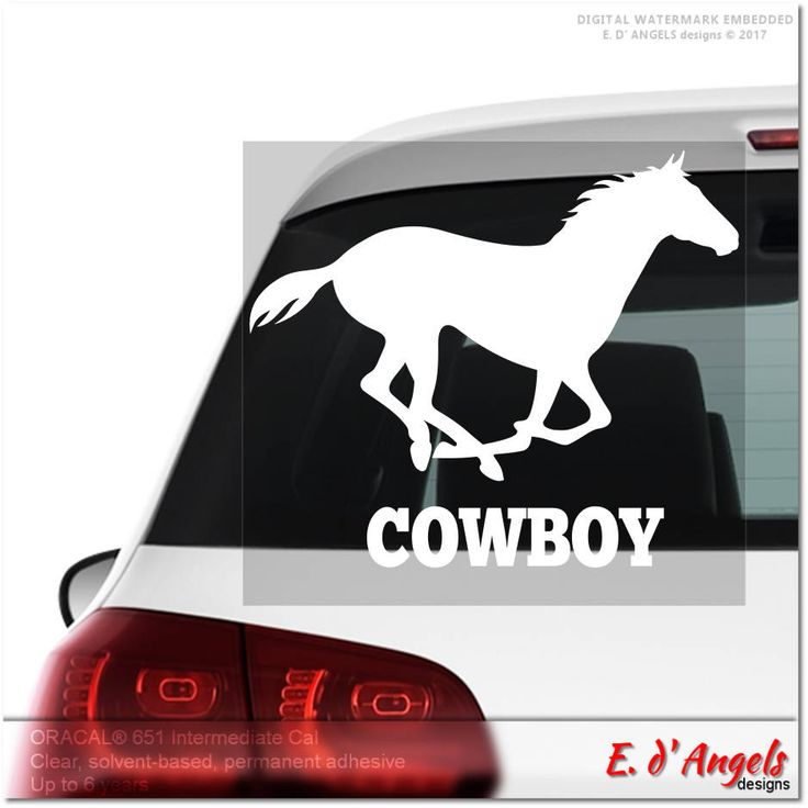 Best DECALS Images On Pinterest Vinyl Decals Adhesive And - Monogrammed custom vinyl decals for car