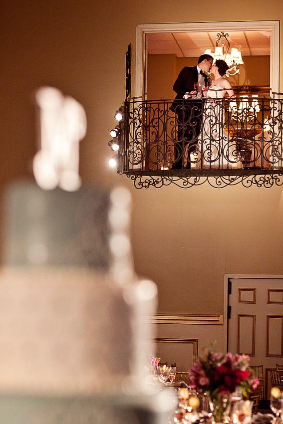 Jennifer Childress Photography | Wedding | Cescaphe Ballroom | Philadelphia, PA | Cescaphe Events Group Beautiful Blooms | Bride and Groom     www.jennchildress.com