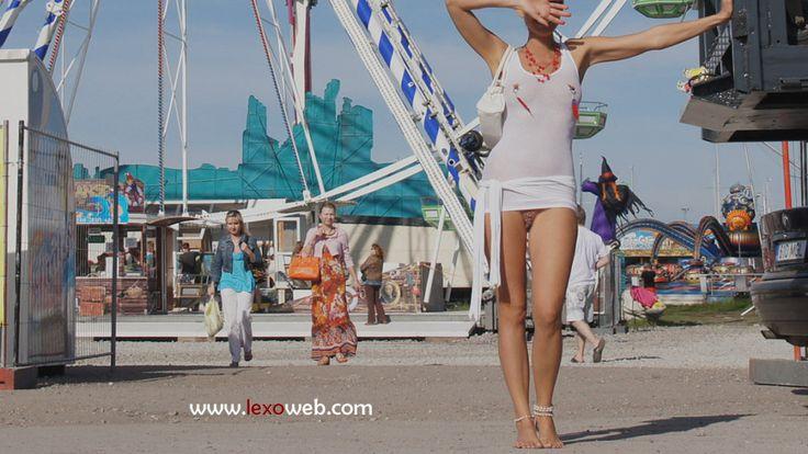 Girls Holiday Fashion Skirts