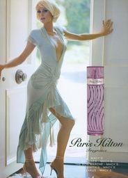 Paris Hilton Paris Hilton for women Pictures