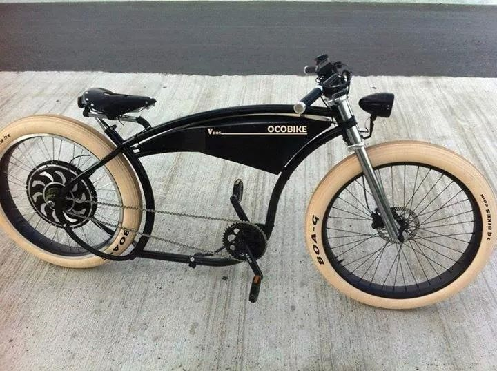 custom bike wouldn 39 t it be great to ride one around the. Black Bedroom Furniture Sets. Home Design Ideas