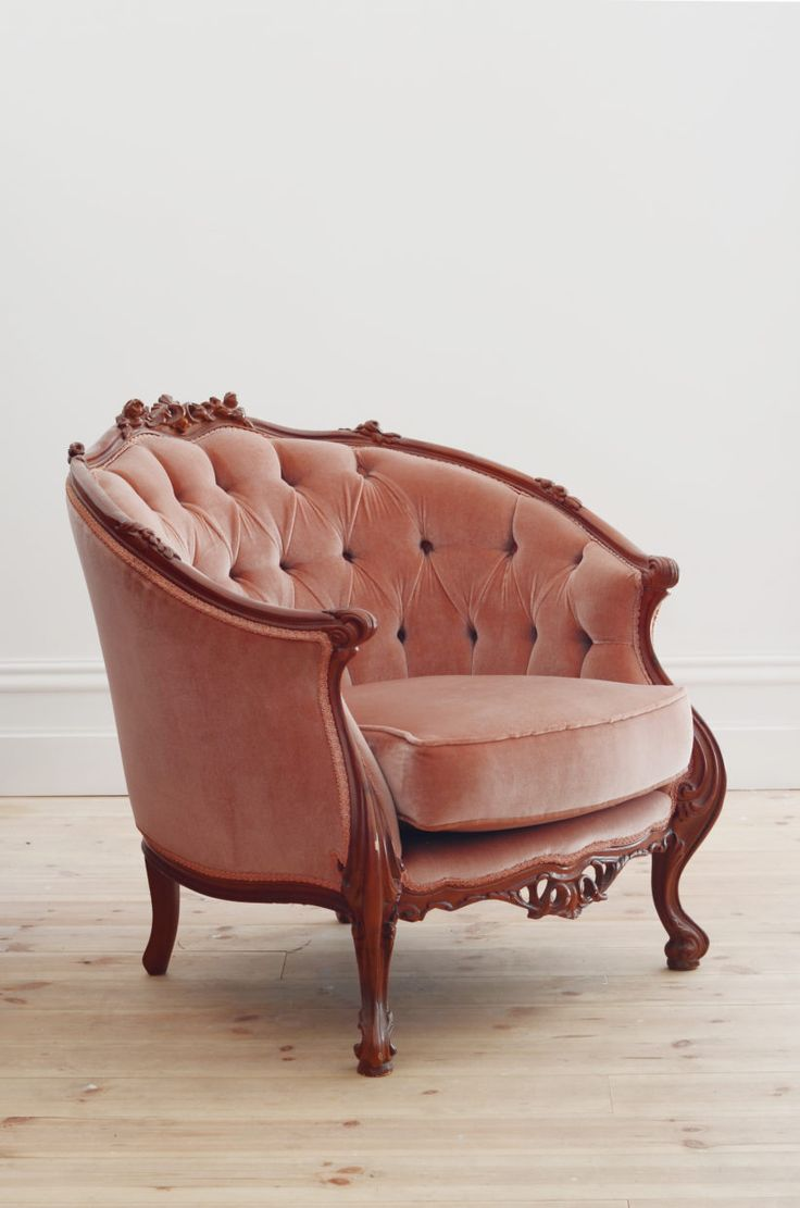 28 best furniture images on Pinterest | Chairs, Arquitetura and Bedrooms