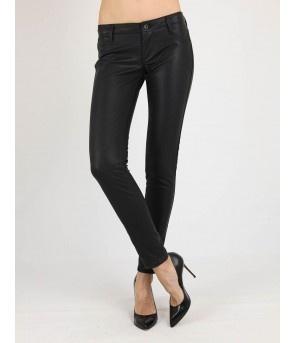 27 best Denim LEGGINGS! images on Pinterest   Denim leggings, Buy ...