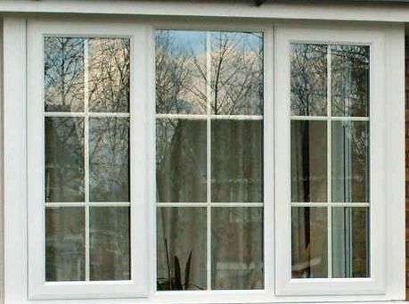 Contact PVC Windows Australia to get the best quality double glazed windows at wholesale prices. #DoubleGlazedWindows