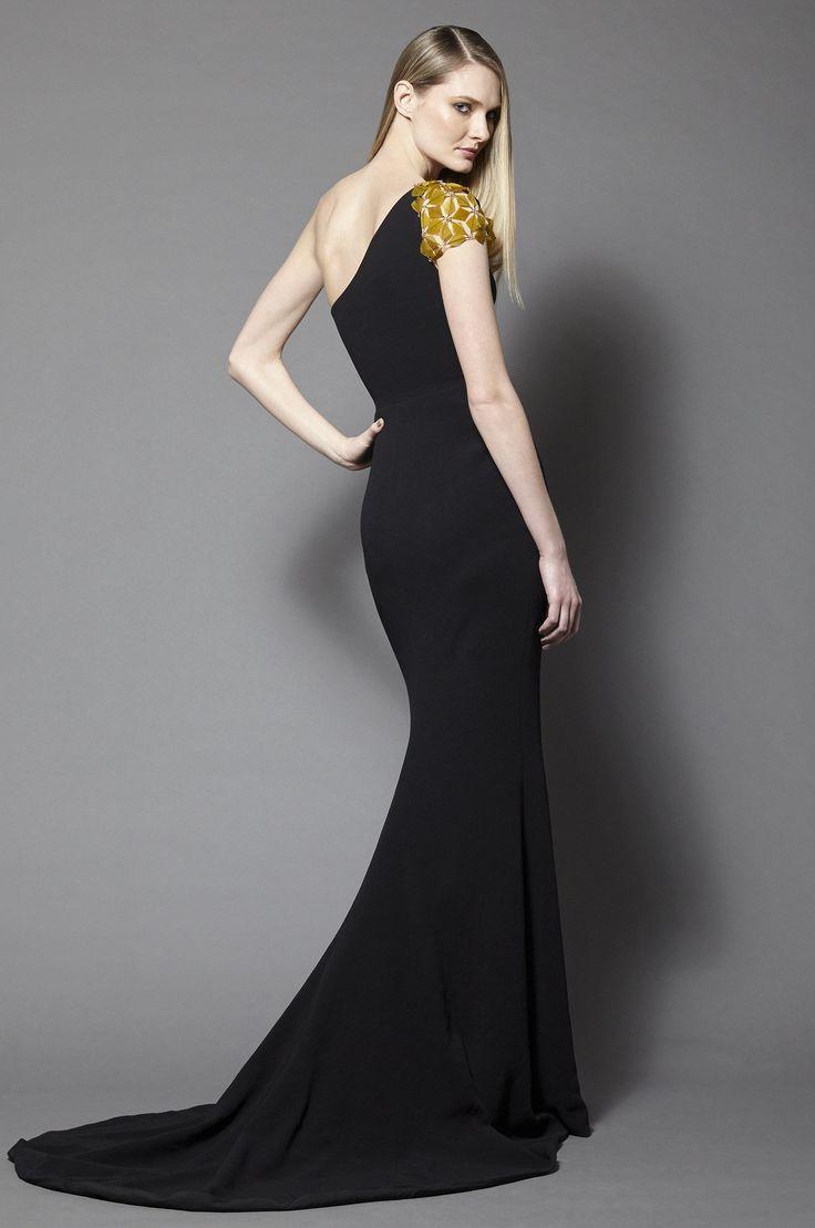 Romona Keveza Collection Style E1751