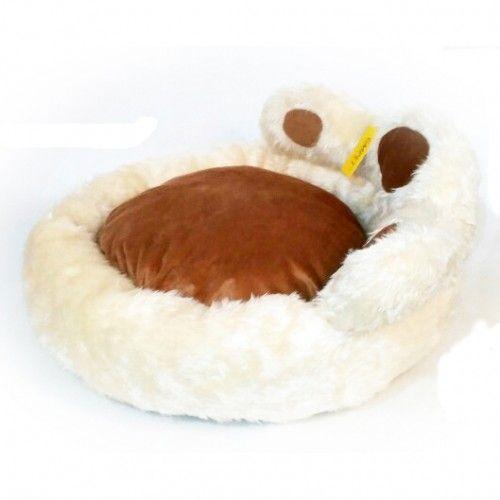 GM Powdog cushion - Pet Supplies @ https://www.gokoco.com/gkc/pet-supplies-pet-accesories/gm-powdog-cushion.html #petaccessories #dogcushion #petsupplies #gmpowdogcushion #petcostumes