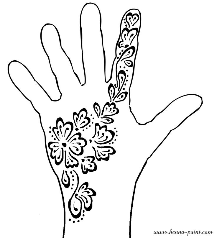 Check Out More Henna Pictures At Mehndiequalshenna Desings