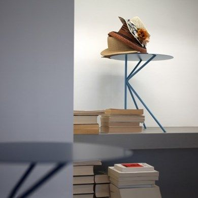 24 best Tavolini / Comodini di design images on Pinterest | Coffee ...