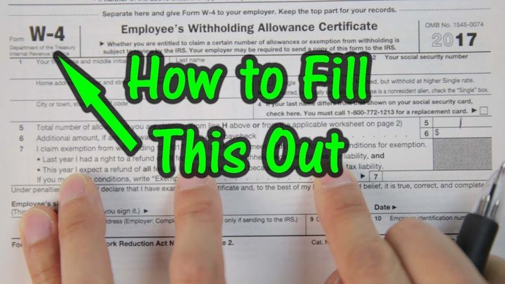 The  Best W Tax Form Ideas On   Accounting