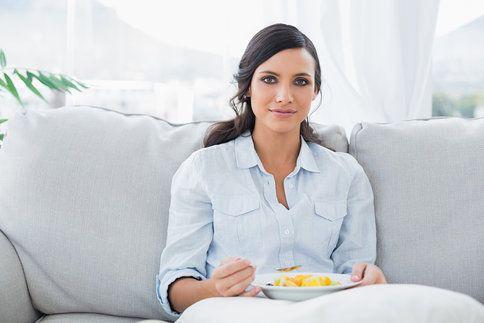Škola vaření ze zdravých surovin: Jáhly pomáhají v hubnutí. Čtěte naše tipy a recepty!