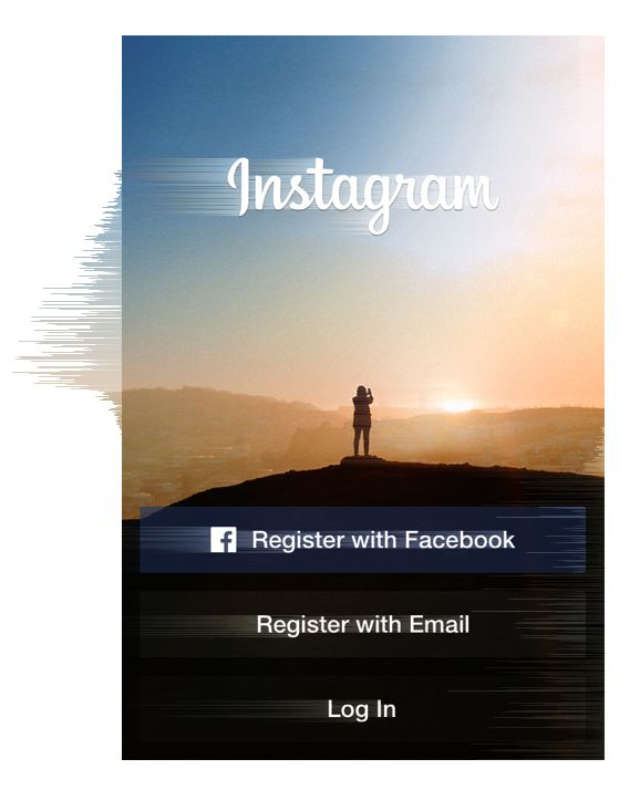 Instant Instagram – Create Your Own Instagram in 60 Seconds using Kraken.js and Cloudinary