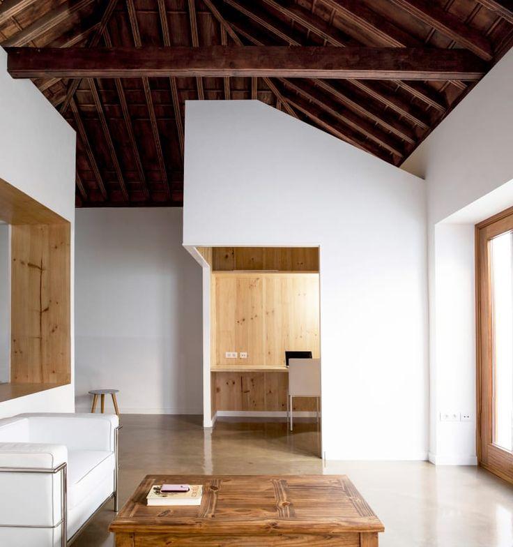 Albert Brito · 1301_PYG House