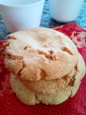 楽天が運営する楽天レシピ。ユーザーさんが投稿した「中国風くるみクッキー 桃酥」のレシピページです。中国風のラードを使ったクッキーです。ラードはクドい感じがして敬遠しがちだけど、クセもなく、さくさくした歯応えになっておいしい!。クッキー。ラード,砂糖,塩,卵,薄力粉,ベーキングパウダー,重曹,くるみ