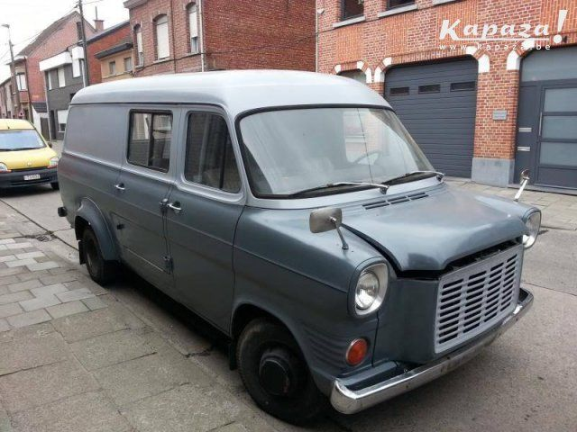 ford transit mk1 ford transit pinterest mk1 ford transit and ford. Black Bedroom Furniture Sets. Home Design Ideas