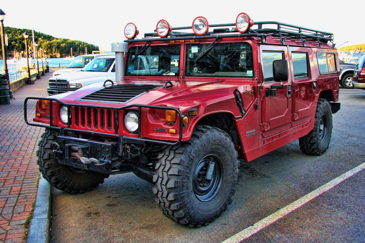 The Incredible Hulk With Car Motor Wallpaper Best 25 Hummer H1 Ideas On Pinterest Hummer Custom