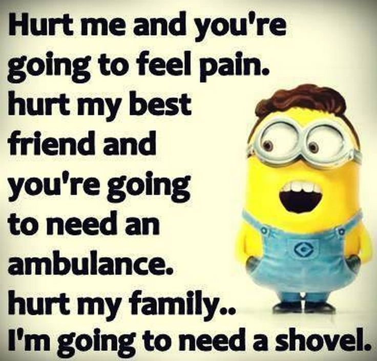 Saturday Minions Funny images (07:32:59 PM, Saturday 31, October 2015 PDT) – 10 pics