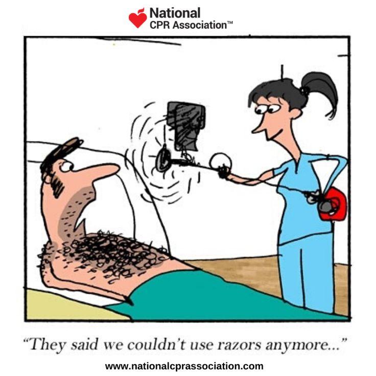 Like, tag and share! 😱😂 paramedic nurses doctors bls