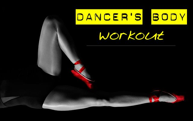 Ahh! Love this site! Going to start work out next week. Videos on workouts and good description of dancers workout.I want a mean lean dancers body =)